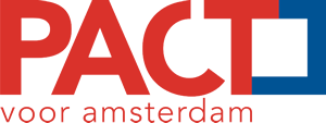 Pact Amsterdam
