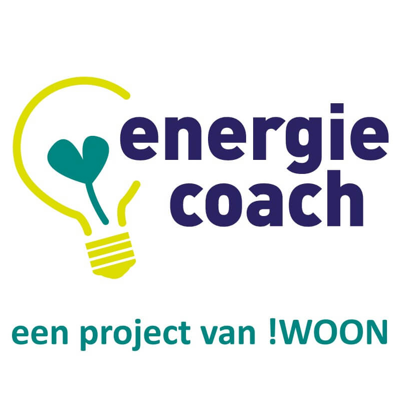 Energiecoach!Woon