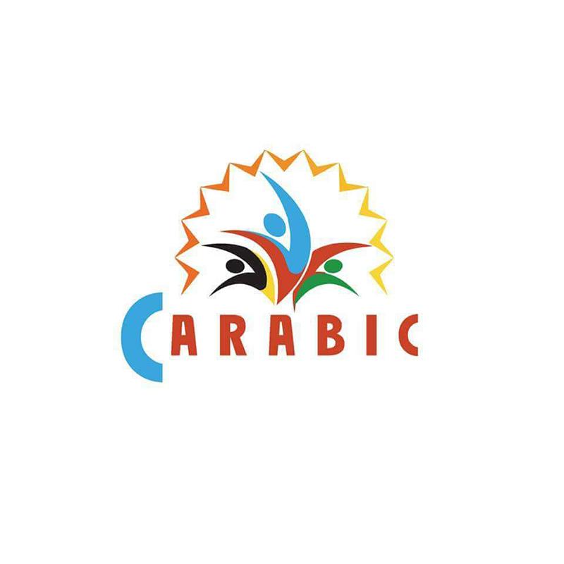 Carabic