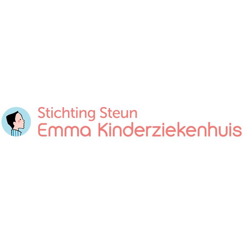 Steun Emma kinderziekenhuis