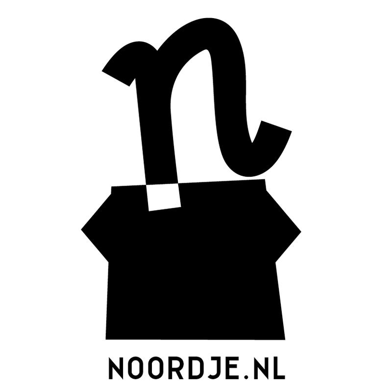 Noordje
