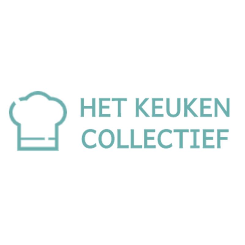 Logo Keuken Collectief