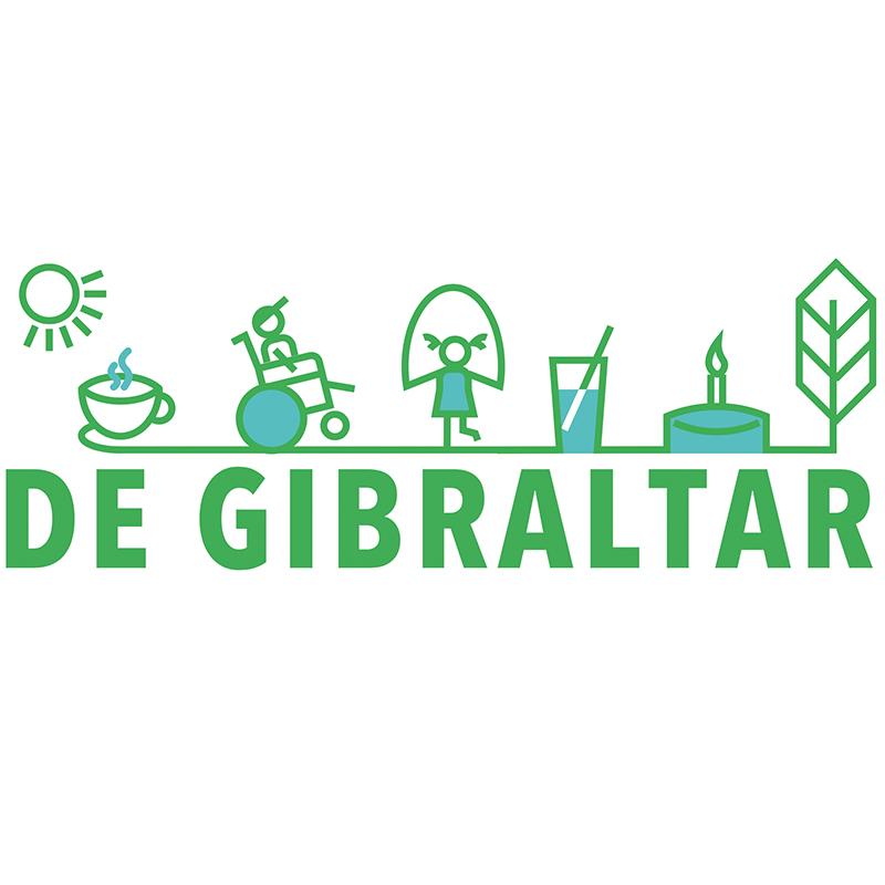 De Gibraltar