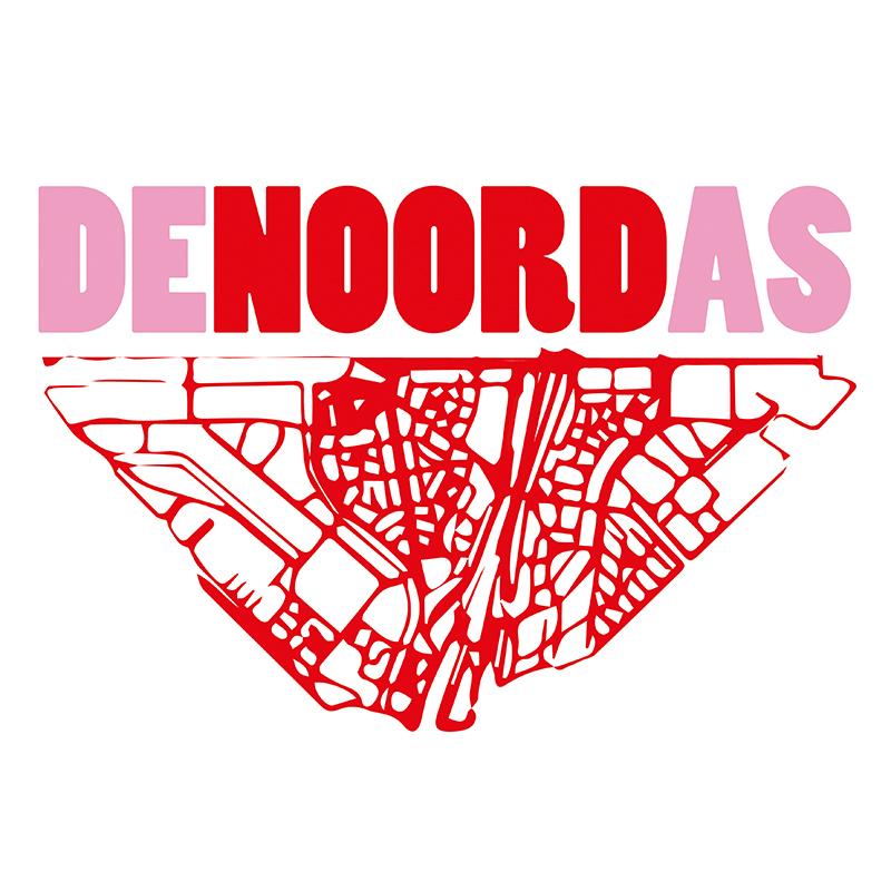 De NoordAs