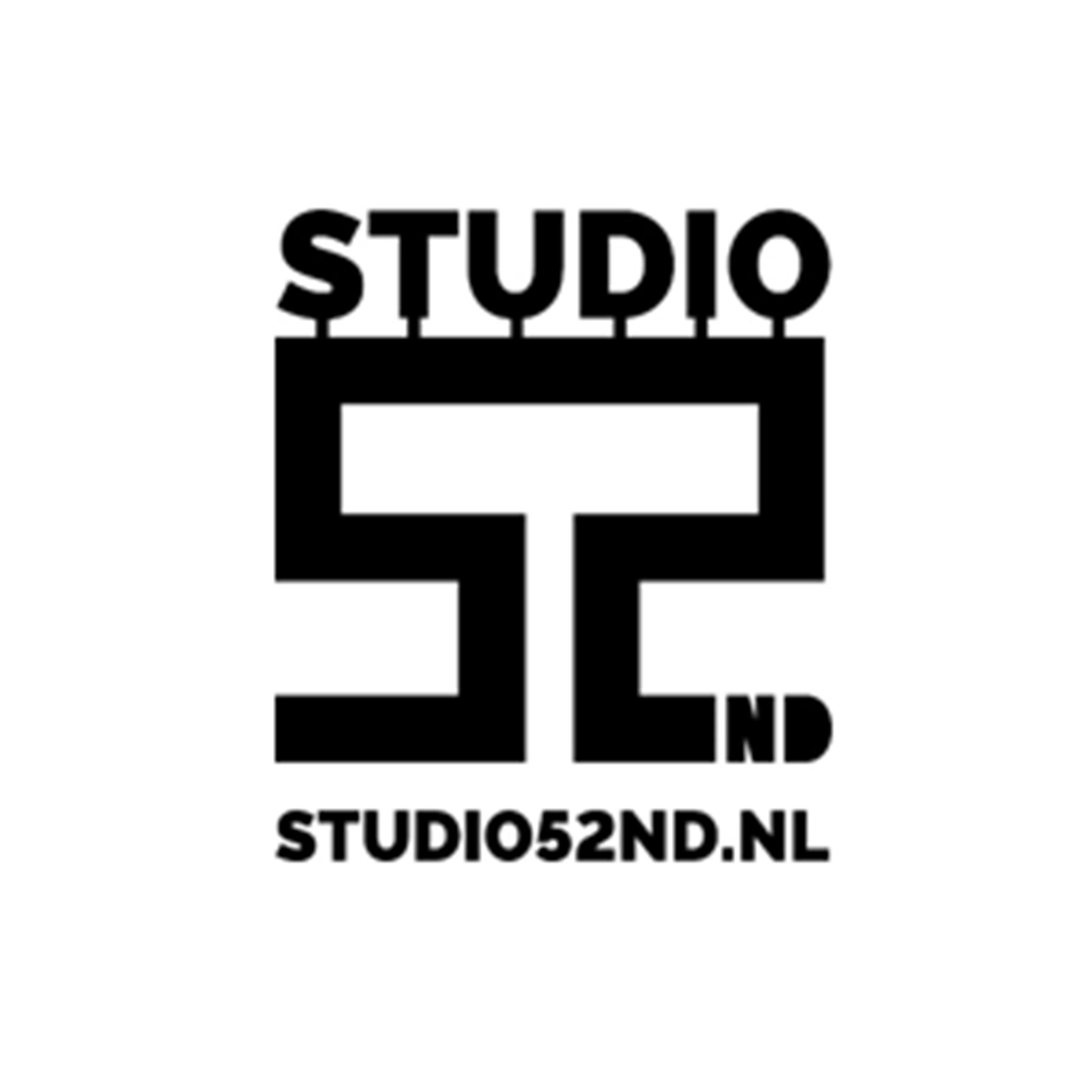 Logo Ik ben er